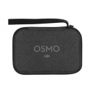 Mallette de transport pour Osmo Mobile 3