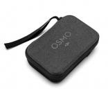 Mallette de transport pour Osmo Mobile 3