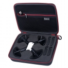 Mallette DT260 pour drone DJI Tello - Smatree