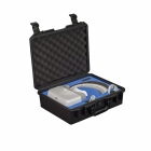 Mallette Freewell pour DJI Goggles