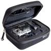 Mallette SP POV CASE GoPro 3.0 XS