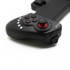 Joysticks et touches A B Y X manette Ipega 9023