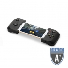 Manette Gamevice pour smartphone Apple - Reconditionné