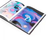 Master Book vol.6 INNOVATE - Hasselblad