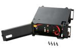 matrice 100 part03 compartiment batterie vignette 2