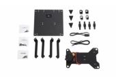 Kit adaptation Zenmuse X3/X5 pour DJI Matrice 600