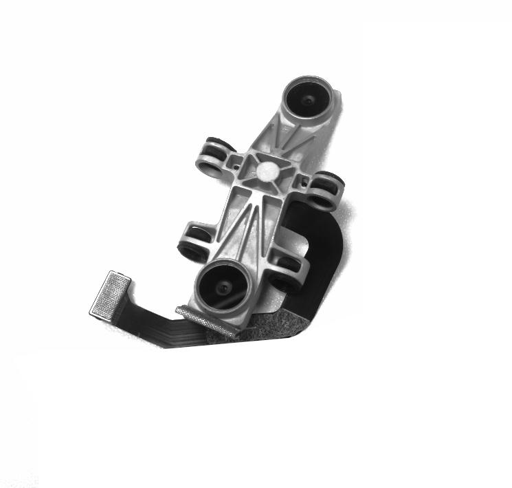 [Mavic Air 2] Backward Vision Module