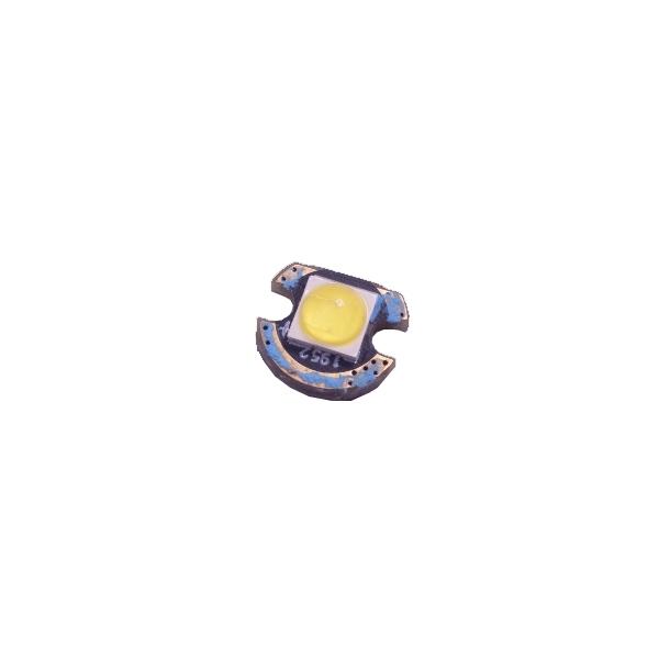 [Mavic Air 2] Lower Cover Auxiliary Bottom Light