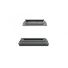 Mavic Pro Battery Silicon Covers