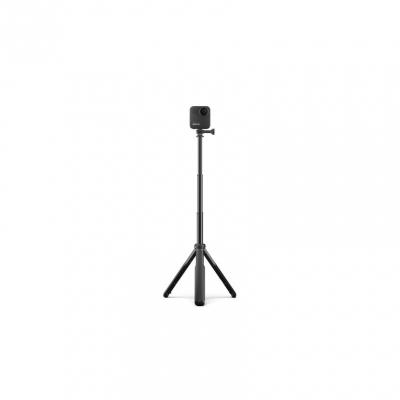 Max Grip + Tripod - GoPro