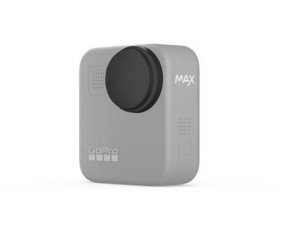 MAX Replacement Lens Caps