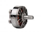 MCK2306 KV2550 - T-Motor