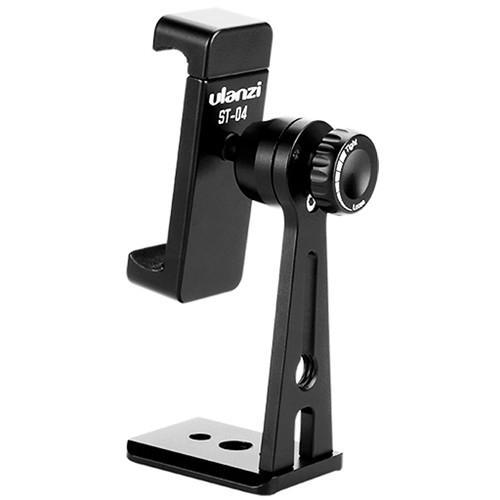 Metal Phone holder ST-04