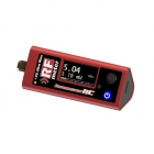 Mètre RF Power V2 - ImmersionRC