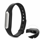 Bracelet connecté MiBand Pulse - Xiaomi