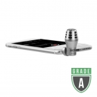 Micro BY-A100 pour iPhone et iPad - BOYA	- Occasion