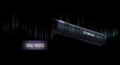 Micro Canon Mic-M2S - Synco