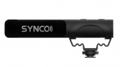 Micro Mic-M3 - SYNCO