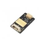 Micro OSD v1.0 - Holybro