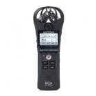 Micro portatif Zoom H1n