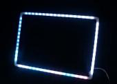 Micro Racing Gate lumineuse - TBS