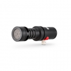 Micro RODE VIDEOMIC ME-L pour iPhone