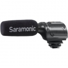 Micro Video SR-PMIC1 pour DSLR - Saramonic
