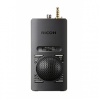 Microphone 3D TA-1 pour Ricoh Theta V