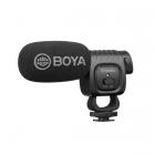 Microphone canon BY-BM3011 - BOYA