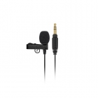 Microphone Lavalier GO - RODE