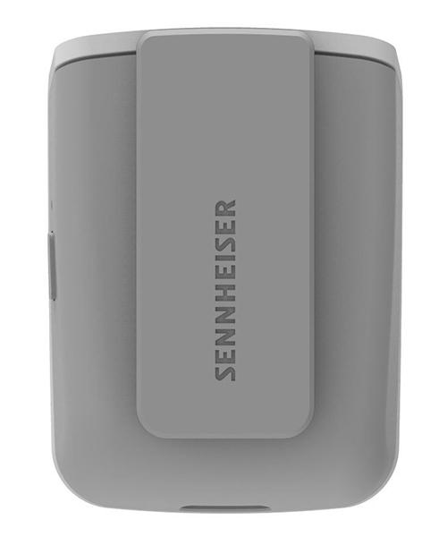 Microphone Memory Mic - Sennheiser