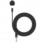 Microphone MKE ESSENTIAL OMNI-BLACK - Sennheiser