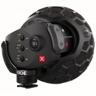 Microphone RODE Stereo VideoMic X