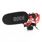 Microphone RODE VideoMic NTG