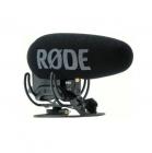 Microphone RODE VideoMic Pro+