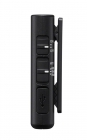 Microphone sans fil ECM-W2BT - Sony