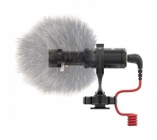 Microphone VideoMicro - RODE