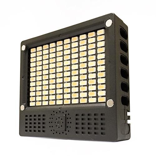 Minette LED Cineroid L10-BC