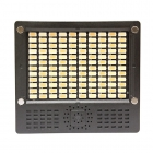 Minette LED Cineroid L10-BC vu de face