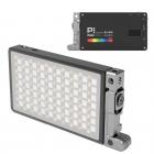 Minette LED RGB P1 - Boling