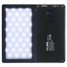 Minette LED RGB VL-2 - Ulanzi