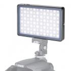 Minette VL-1 96 LED RGB - Ulanzi