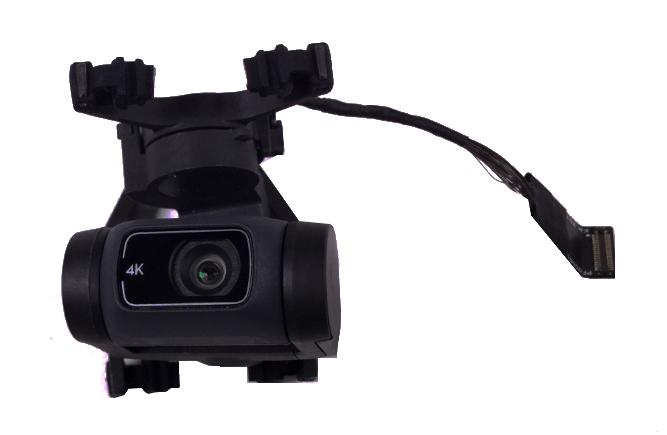 [Mini 2] Gimbal Camera Module