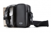 Mini Bag pour DJI Mavic Mini
