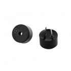 Mini buzzer 5v - BetaFPV
