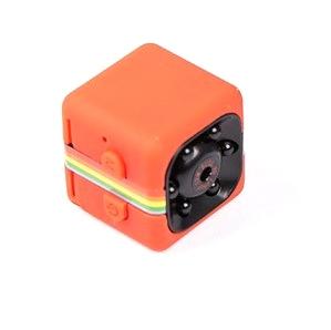 Mini Caméra 1080P Full HD