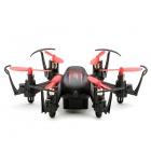 Mini drone Hexacoptère H20C - JJRC