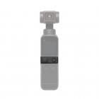 Mini joystick pour DJI Pocket 2
