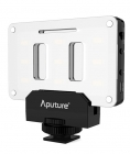 Mini lampe LED Amaran AL-M9 - Aputure