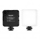 Mini lampe LED RGB - Telesin